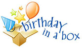 BirthdayInABoxLogo