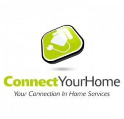 Connect-Your-Home