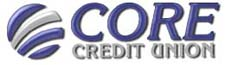 CoreCredit