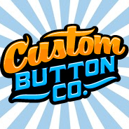 CustomButtonLogo