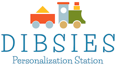 Dibsies Logo