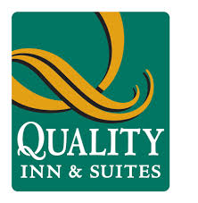 Quality Inn and Suite