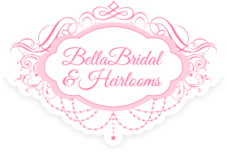 bellabridalandheirlooms