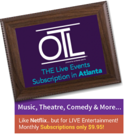 OTL-Atlanta-Website-Logo