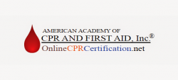OnlineCPRCertification_Logo(1)