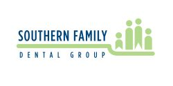 Southern Family Dental