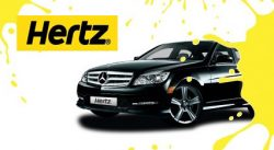hertz-car-rental-military-armed-20-discount