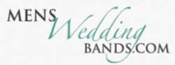 mensweddingbands.com