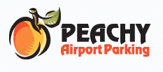 peachy-airport-parking